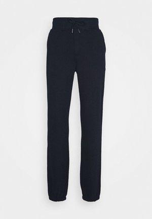 PHIL - Pantalon de survêtement - navy