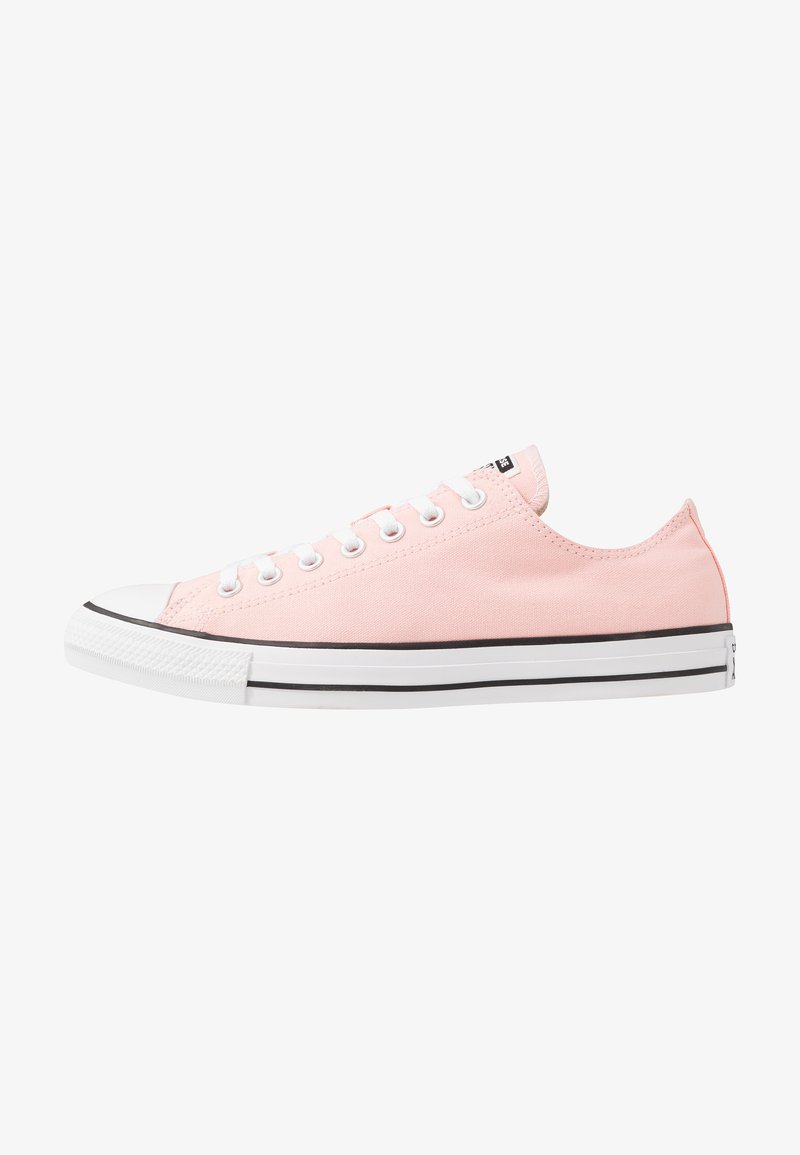 Converse - CHUCK TAYLOR ALL STAR - Sneaker low - storm pink