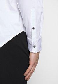 Emporio Armani - Shirt - white - 7