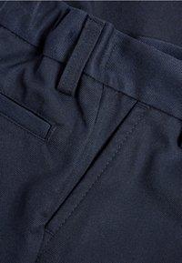 Next - Pantalon classique - blue - 2