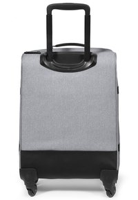 Eastpak - TRANS4 S CORE - Wheeled suitcase - sunday grey - 3