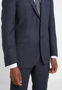 CORNELIANI - SUIT - Kostuum - blue - 10