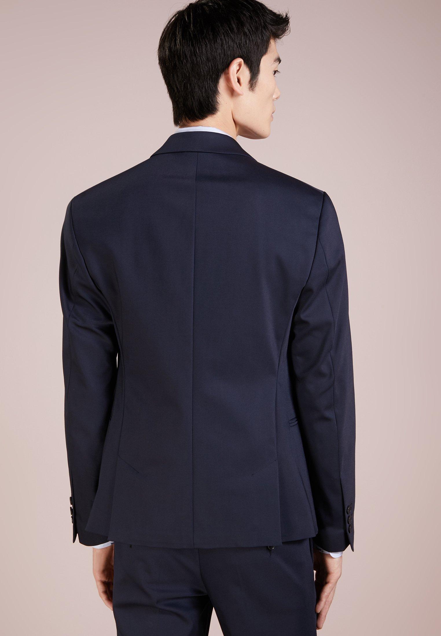 Homme HURLEY - Veste de costume