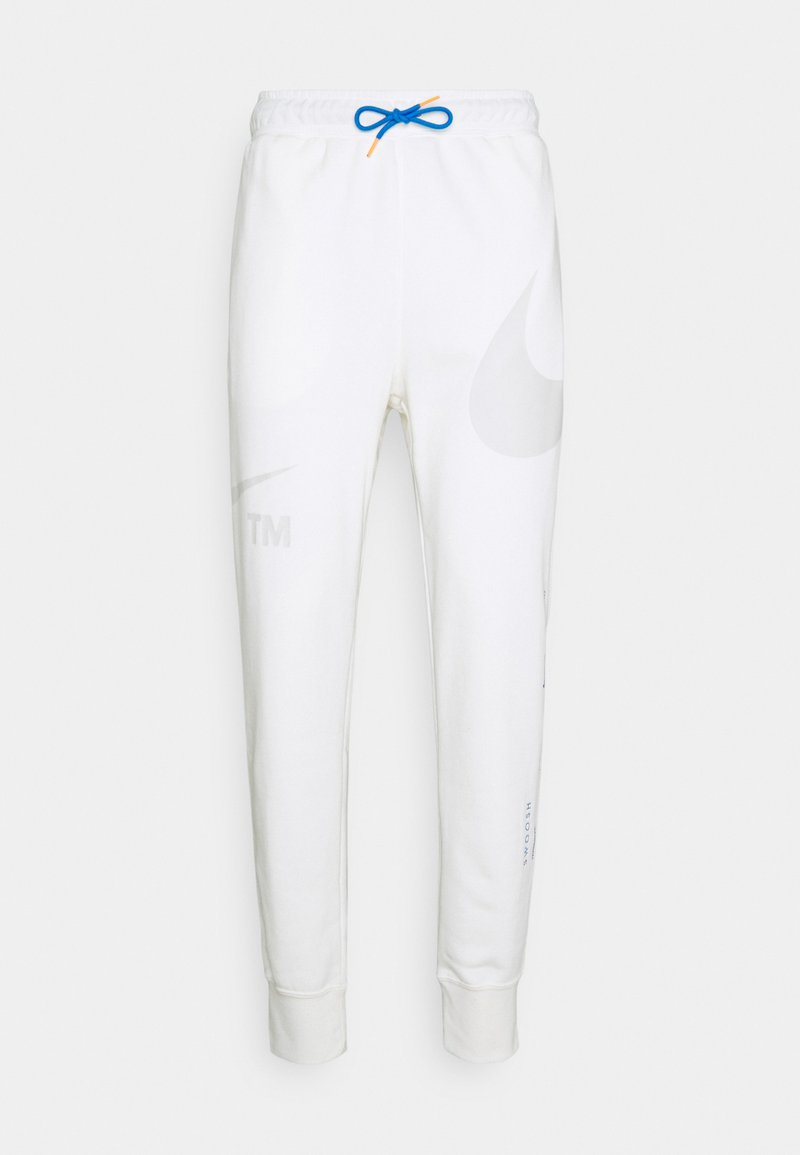 Nike Sportswear - PANT - Teplákové kalhoty - sail/light bone