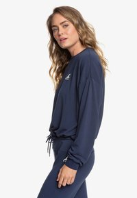 Roxy - Sweatshirt - mood indigo - 3