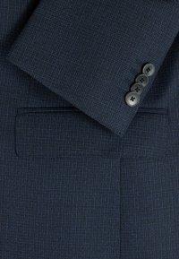 BOSS - Costume - dark blue - 8