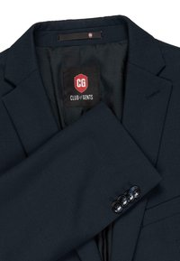 CG – Club of Gents - Blazer jacket - dunkelblau - 3