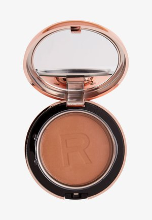 CONCEAL & DEFINE POWDER FOUNDATION - Fond de teint - p14.5