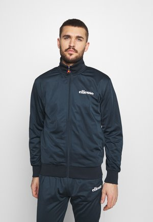 SPENCE - Trainingspak - navy