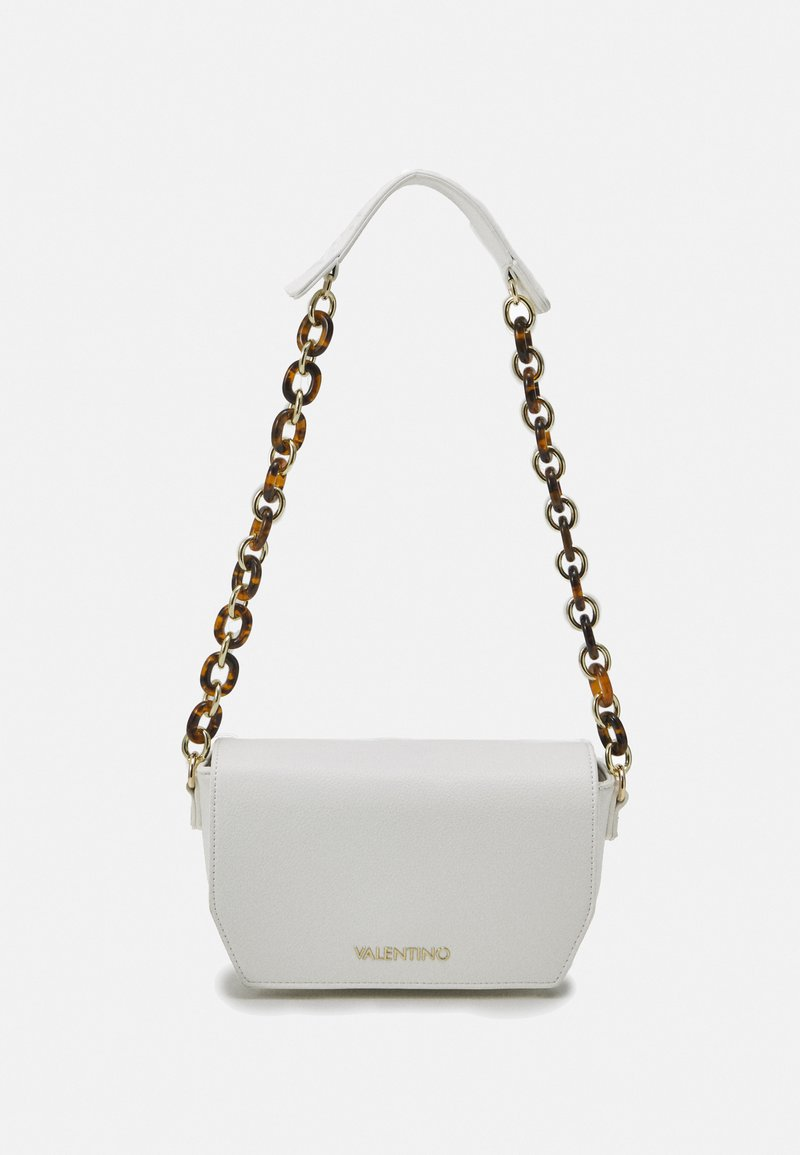 Valentino Bags - PRUE - Across body bag - bianco