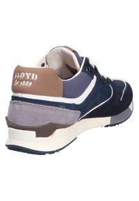 Lloyd - Trainers - navy (88) - 3