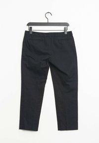 Paul & Joe Sister - Trousers - black - 1