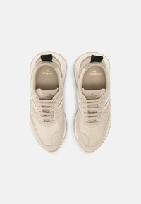 Copenhagen - CPH460  - Sneakersy niskie - nature - 4