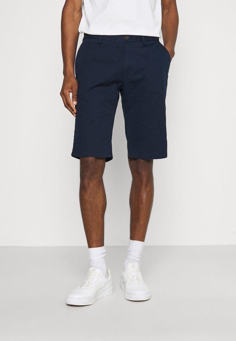 Ben Sherman - SIGNATURE  - Shorts - dark navy