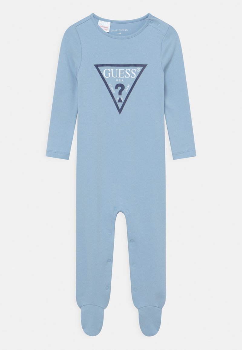 Guess - CORE - Sleep suit - frosted blue