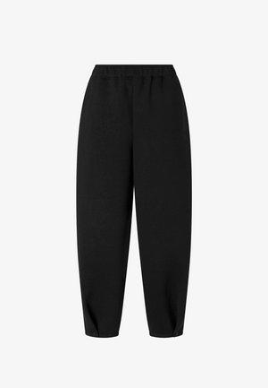 SCUBA  - Pantaloni - black