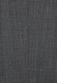 Van Gils - ELLIS  NOOS - Blazer jacket - grey - 6