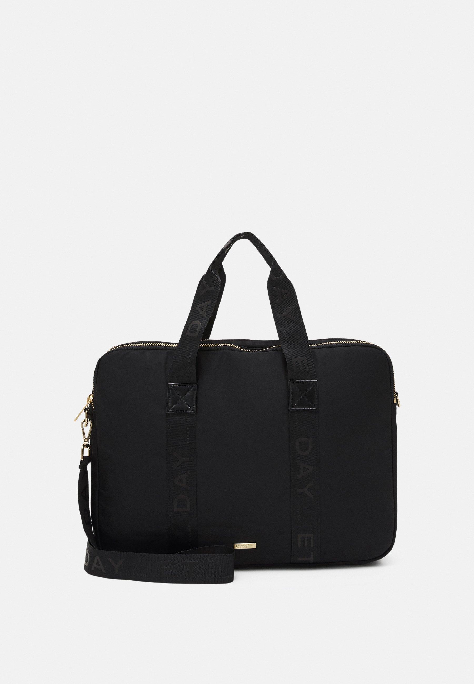 Damen LOGO BAND - Notebooktasche