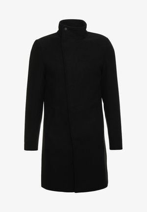 ONSOSCAR COAT - Mantel - black