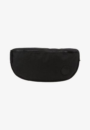 HIP BAG - Rumpetaske - black