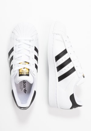 SUPERSTAR - Trainers - footwear white/core black