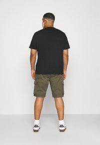 Shine Original - Shorts - army - 2