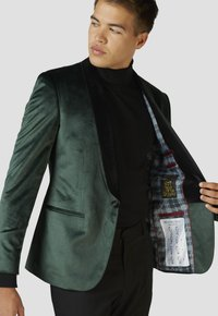 OppoSuits - Giacca - green - 3