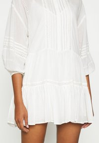 Pepe Jeans - AMADA - Day dress - mousse - 5