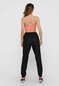 ONLY Play - Pantalones deportivos - black - 2
