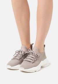 Steve Madden - Sneaker low - taupe - 0