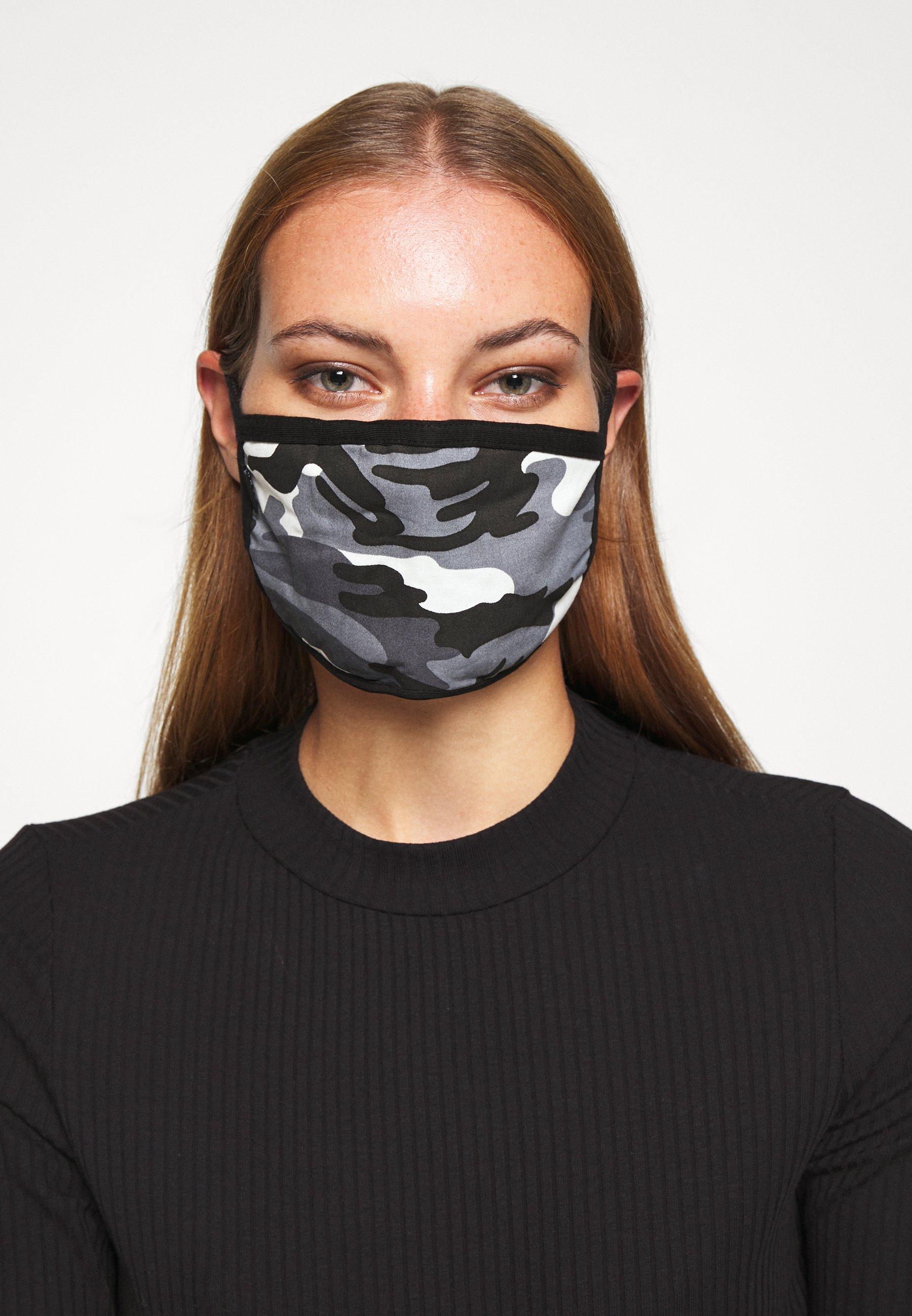 Men COMMUNITY MASK - Community mask