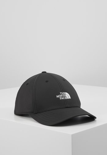 CLASSIC TECH HAT