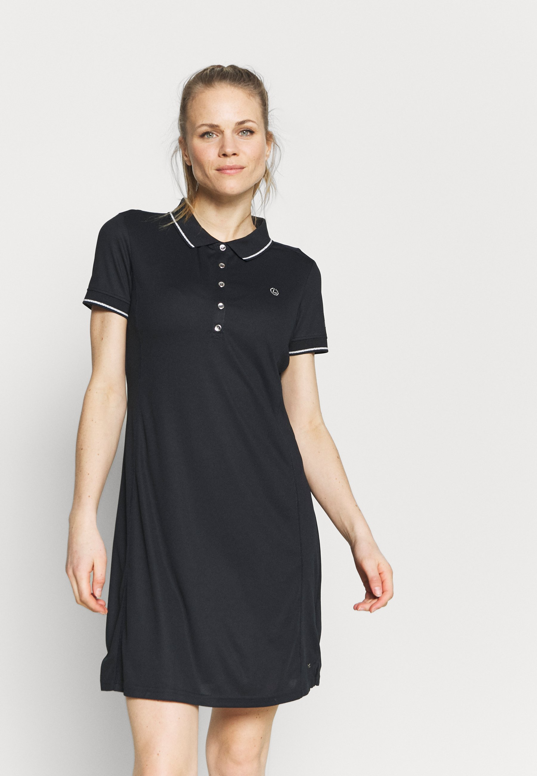 Women ALIHAAKARI - Jersey dress