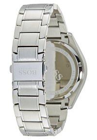 BOSS - Chronograph watch - schwarz - 2