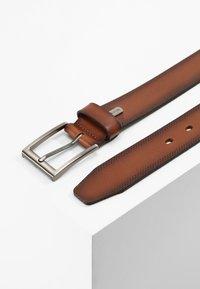 Lloyd Men's Belts - Belt - whisky - 3