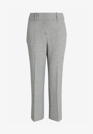 EMMA WILLIS - Pantaloni - grey