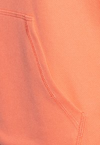 Burton - SPURWAY - Long sleeved top - pink sherbet
