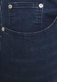 Glamorous Curve - Skinny džíny - blue indigo - 2