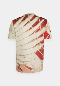 HUGO - DOBBIKO - Print T-shirt - open miscellaneous - 1
