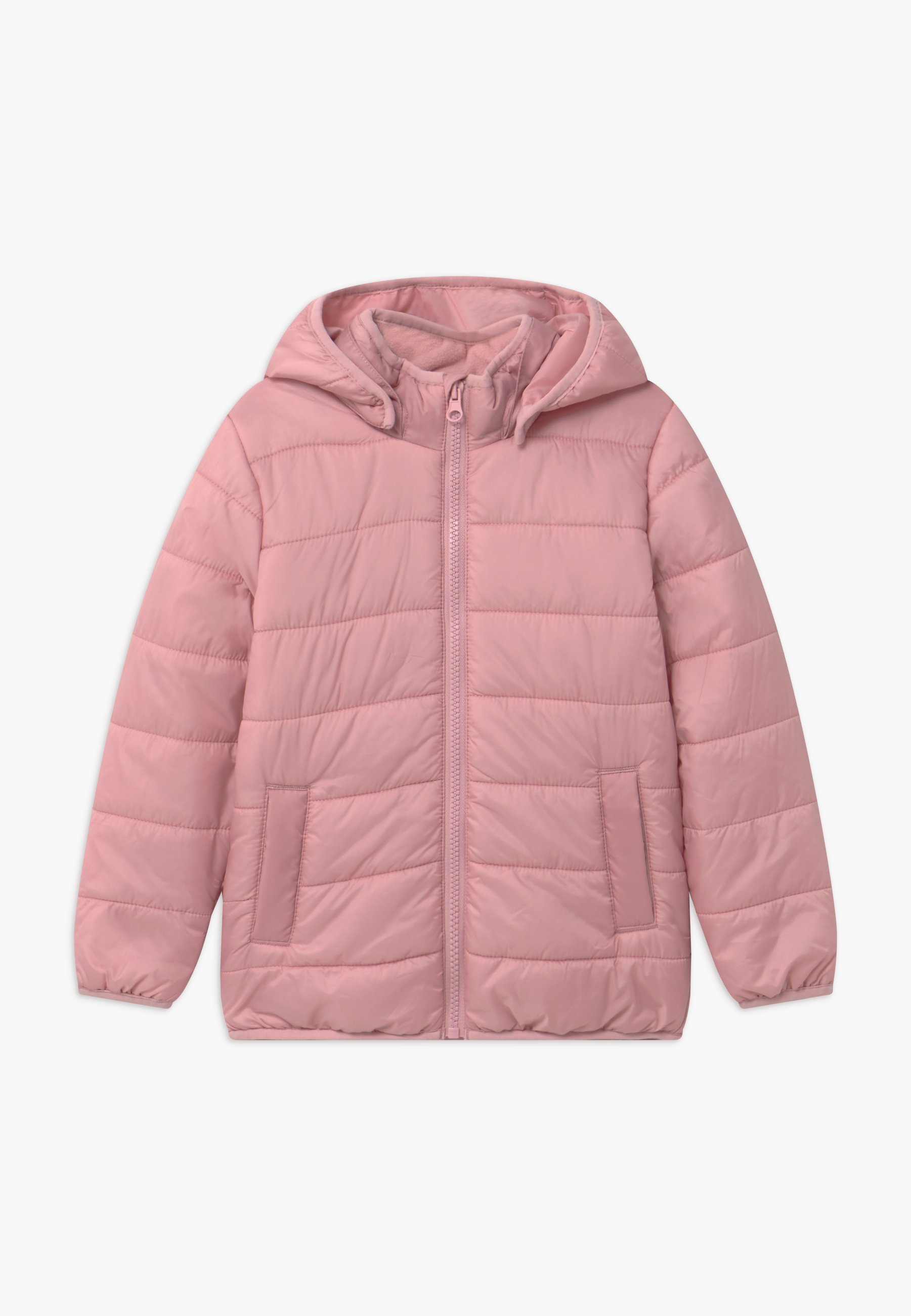 Jacket Ester Light Padded (Dusty Pink) (399 kr) Lindex