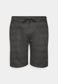 Blend - Shorts - black - 0