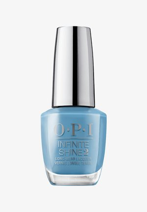 SCOTLAND COLLECTION INFINITE SHINE 15ML - Nail polish - islu20 - opi grabs the unicorn by the horn