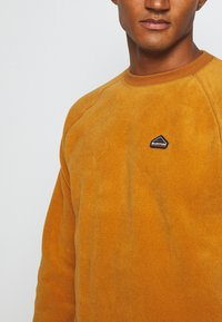 Burton - WESTMATE CREW - Sweat polaire - true penny - 3