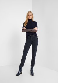 Agolde - TONI - Slim fit jeans - faral - 1