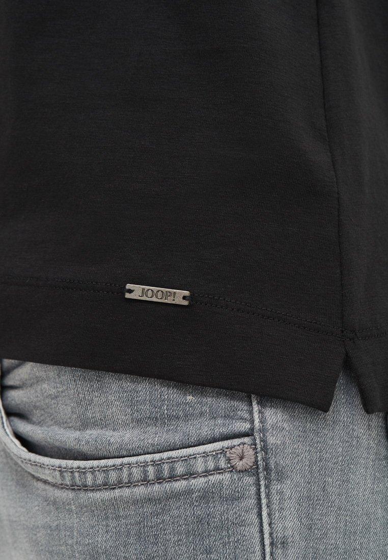 Damen TESS - T-Shirt basic