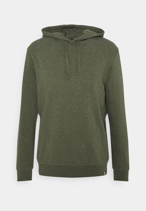 STENDER - Sweatshirt - rosin melange