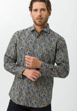 STYLE HAROLD - Shirt - navy