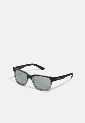 Sonnenbrille - grey/black