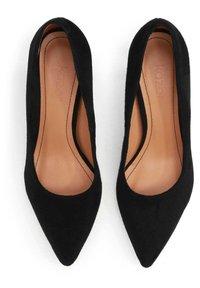 Kazar - KARMIN - High heels - black - 3
