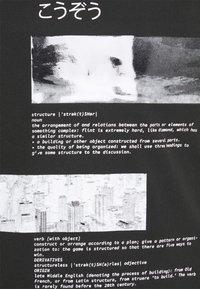 Gianni Lupo - T-shirt imprimé - black - 5
